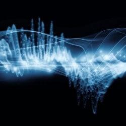 Identité sonore